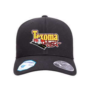 texoma gear hat